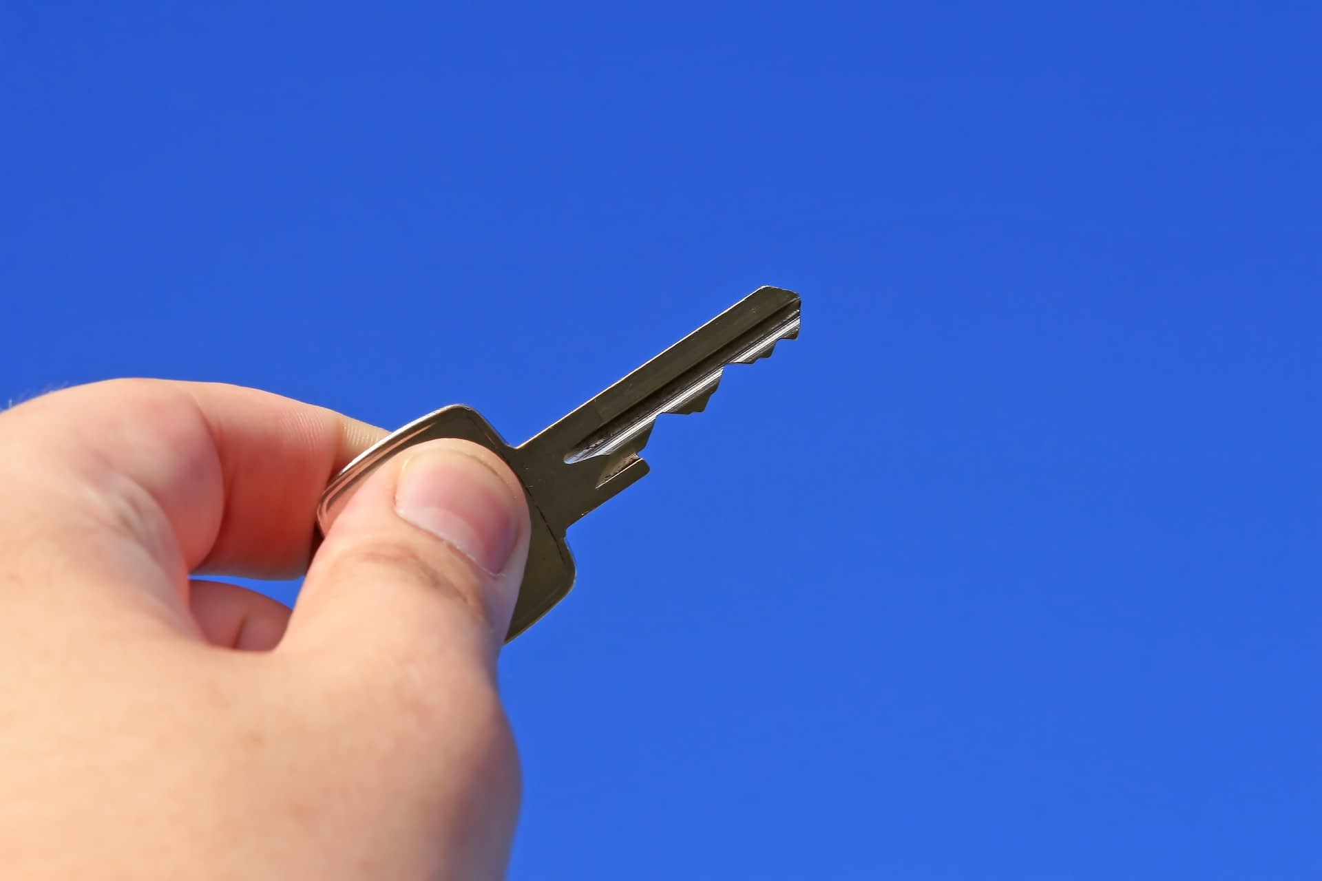 choosing for a housing