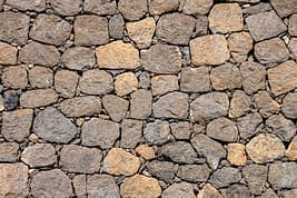 natural stones slabs